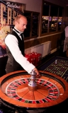 roulette%20playing