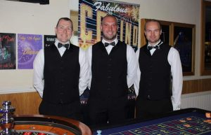 Casino Night, Events, Hire, Scotty Fun Casino, Essex, London v42 (26)